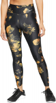 Kalhoty Nike POWER TIGHT FLORAL PRINT