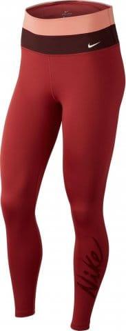Kalhoty Nike W NK PWR 7/8 TGHT HBR 2