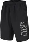 Šortky Nike B NK DRY ACDMY SHORT WP