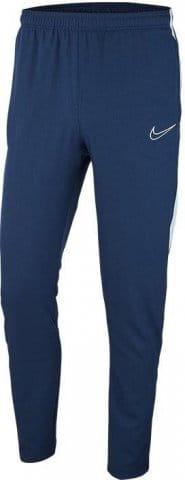 Pantaloni Nike acay 19 pant blau f451