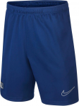 CR7 B NK DRY SHORT KZ