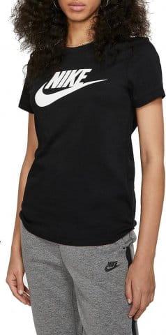 Tee-shirt Nike W NSW TEE ESSNTL ICON FUTUR