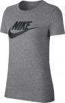 Triko Nike W NSW TEE ESSNTL ICON FUTUR