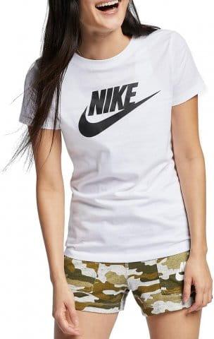 Magliette Nike W NSW TEE ESSNTL ICON FUTUR