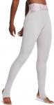 Kalhoty Nike W NP INTERTWIST 2.0 TIGHT
