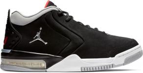 big f sneaker