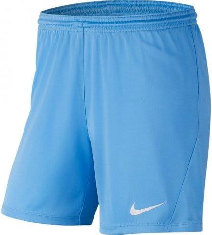 Šortky Nike W NK DRY PARK III SHORT NB K