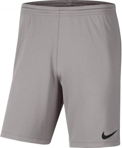 Shorts Nike Y NK DRY PARK III SHORT NB K