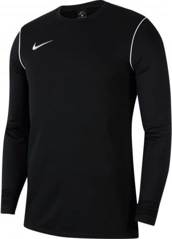 Sweatshirt Nike M NK DRY PARK20 CREW TOP