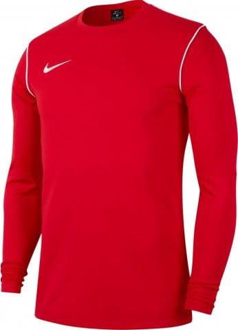 Hanorac Nike M NK DRY PARK20 CREW TOP