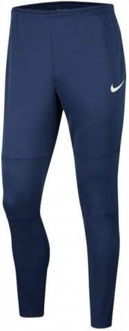 Pantaloni Nike M NK DRY PARK20 PANT KP