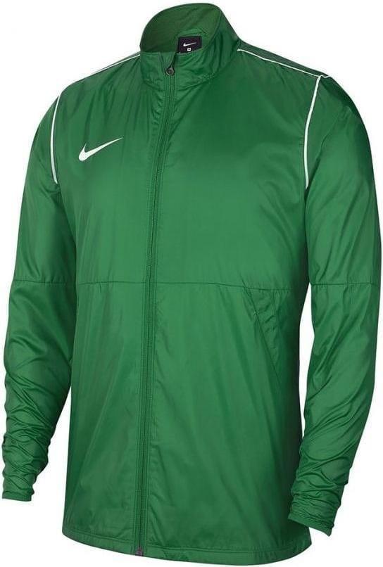 Chaqueta Nike M NK RPL PARK20 RN JKT W