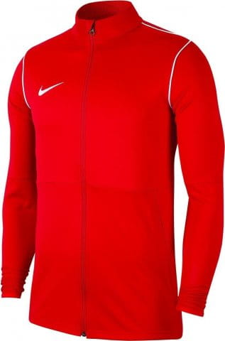 Giacche Nike M NK DRY PARK20 TRK JKT K