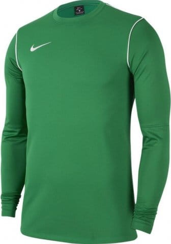 Hanorac Nike Y NK DRY PARK20 CREW TOP