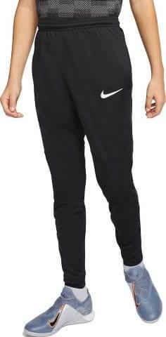 Hose Nike Y NK DRY PARK20 PANT KP