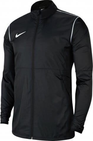 Bunda Nike Y NK RPL PARK20 RN JKT W
