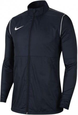 Chaqueta Nike Y NK RPL PARK20 RN JKT W
