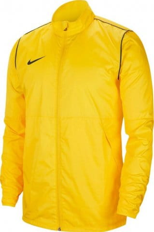 Jacke Nike Y NK RPL PARK20 RN JKT W