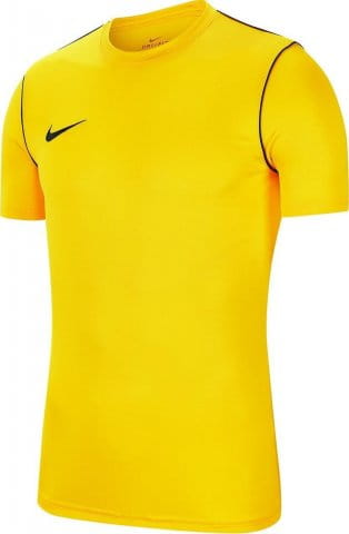 Tričko Nike Y NK DRY PARK20 TOP SS