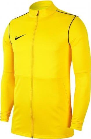Nike Y NK DRY PARK20 TRK JKT K Dzseki