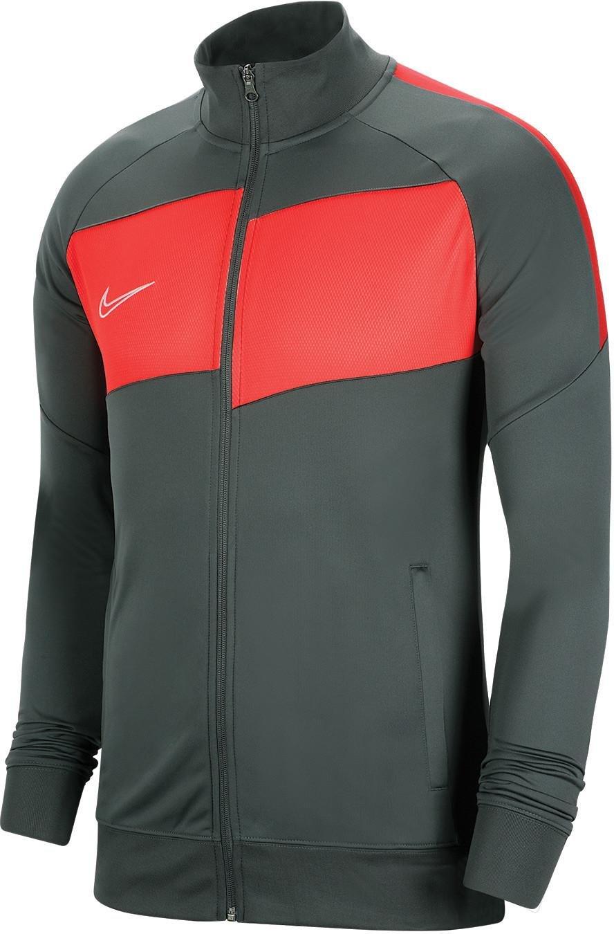 Jacket Nike M NK DRY ACDPR JKT K