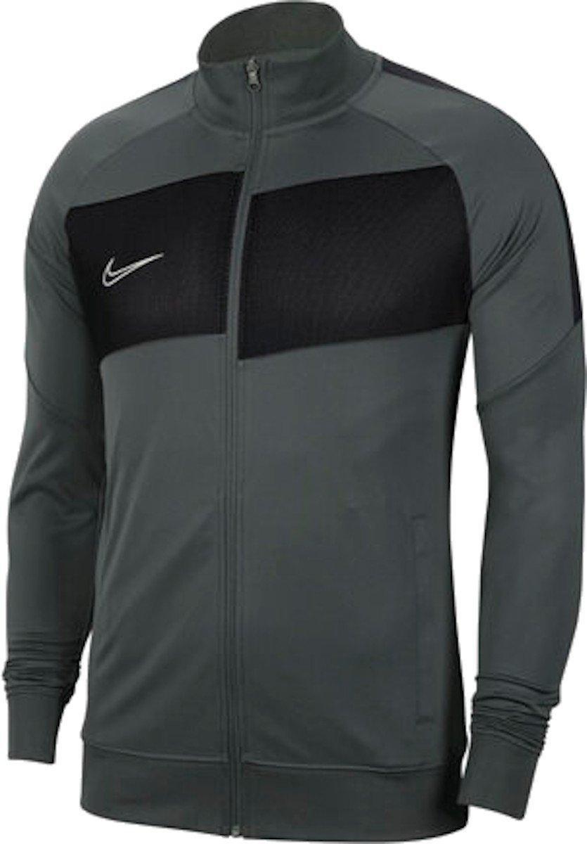 Nike M NK DRY ACDPR JKT K Dzseki