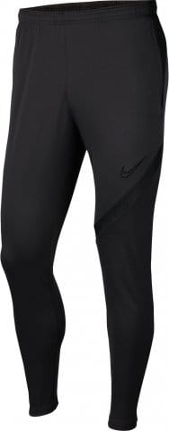 Pantalons Nike Y NK DRY ACDPR PANT KPZ