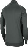 Jacket Nike Y NK DRY ACDPR JKT K