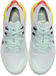 Zapatillas para trail Nike WILDHORSE 6