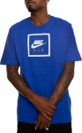 M NSW SS TEE AIR 2
