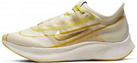 WMNS ZOOM FLY 3 PRNT PRM