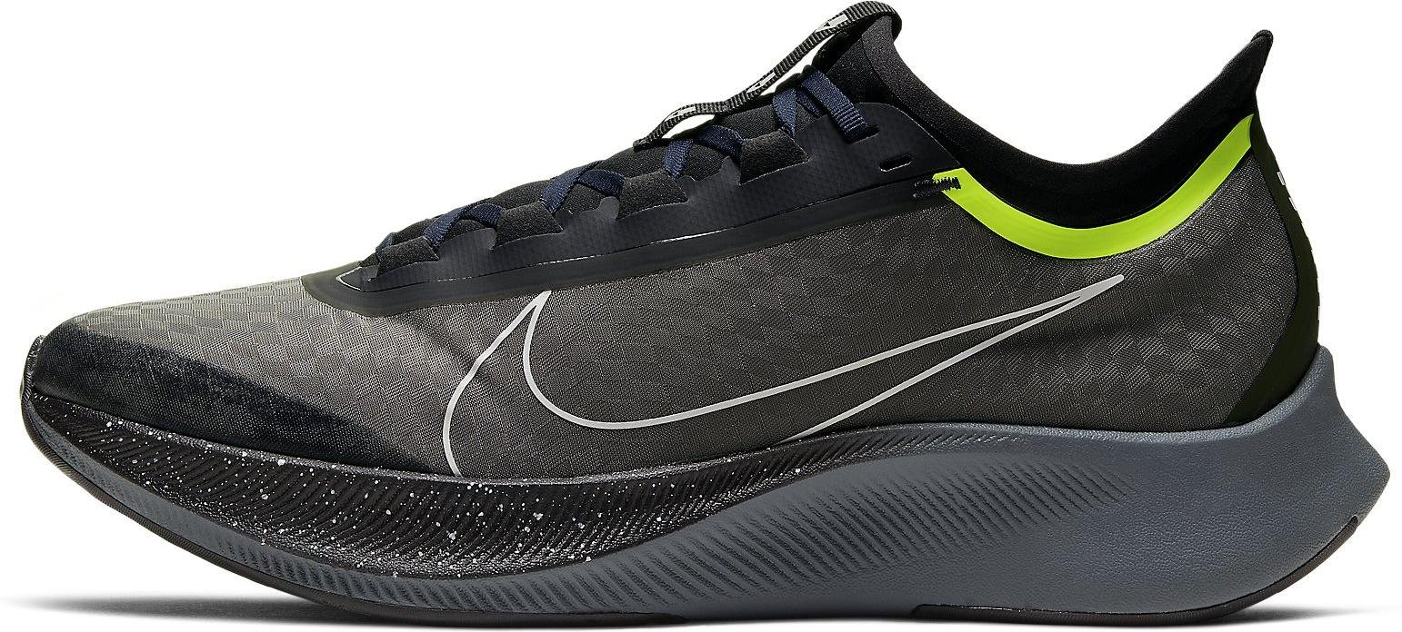 Running shoes Nike ZOOM FLY 3 PRM