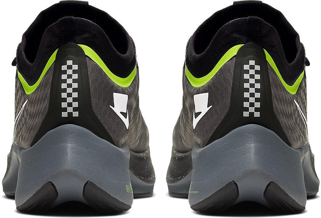 Scarpe da running Nike ZOOM FLY 3 PRM Top4Running.it PxgTTW