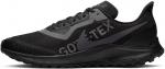 Trailové boty Nike ZOOM PEGASUS 36 TRAIL GTX