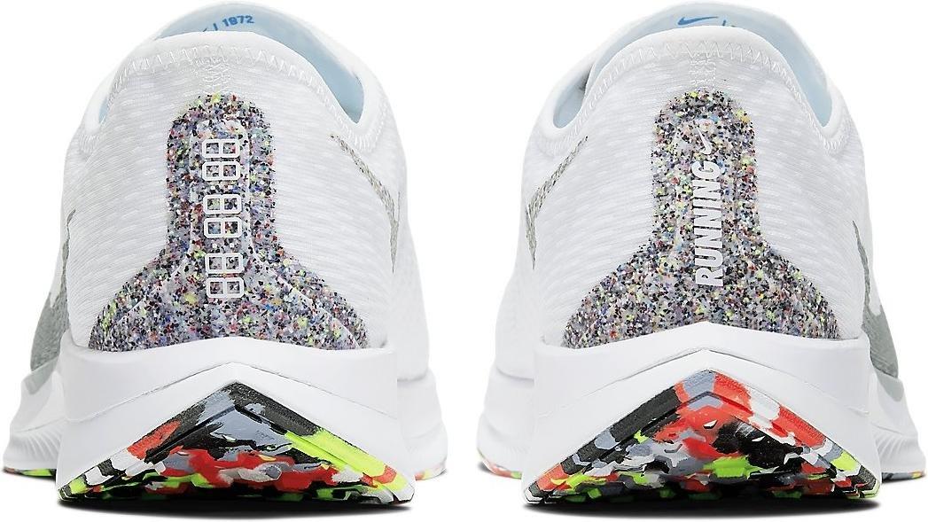 Running shoes Nike ZOOM PEGASUS TURBO 2 AW