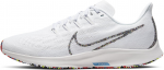 Running shoes Nike AIR ZOOM PEGASUS 36 AW