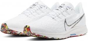 Running shoes Nike AIR ZOOM PEGASUS 36 AW