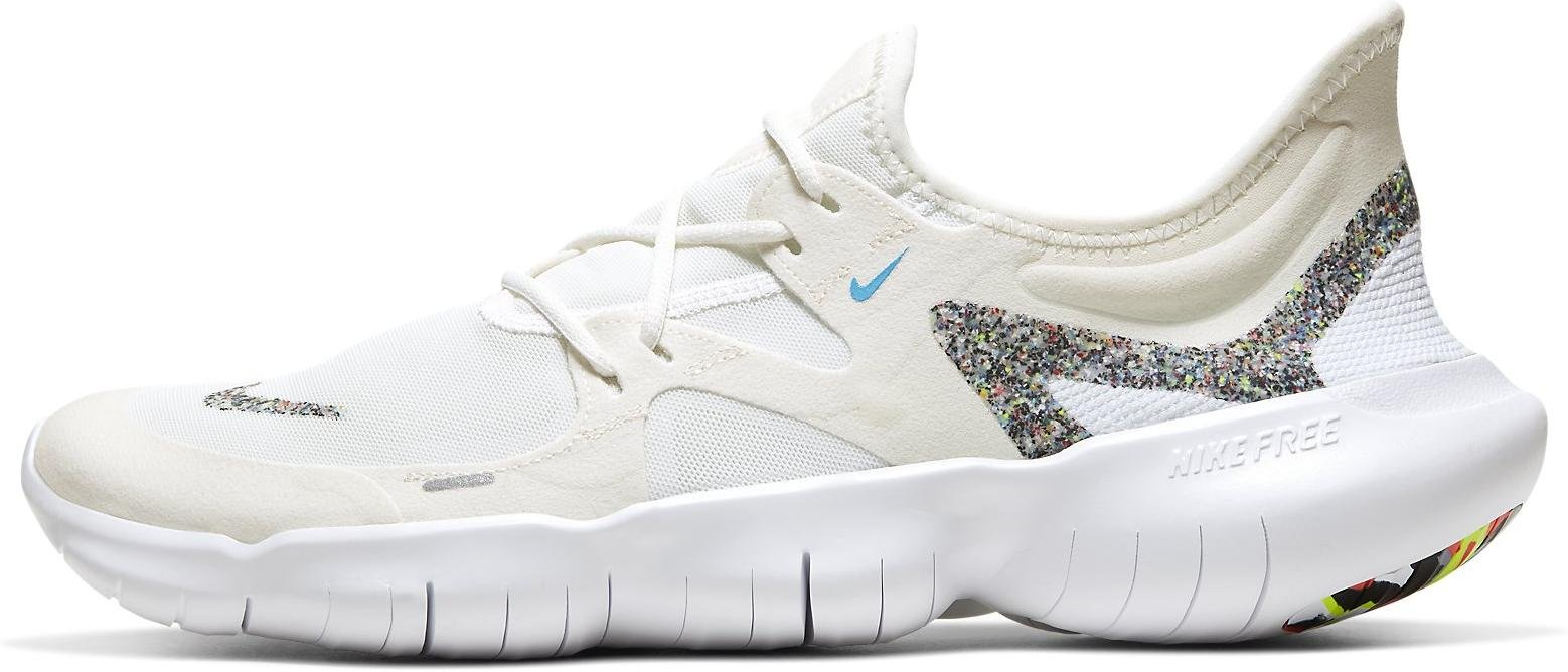 Chaussures de running Nike FREE RN 5.0 AW