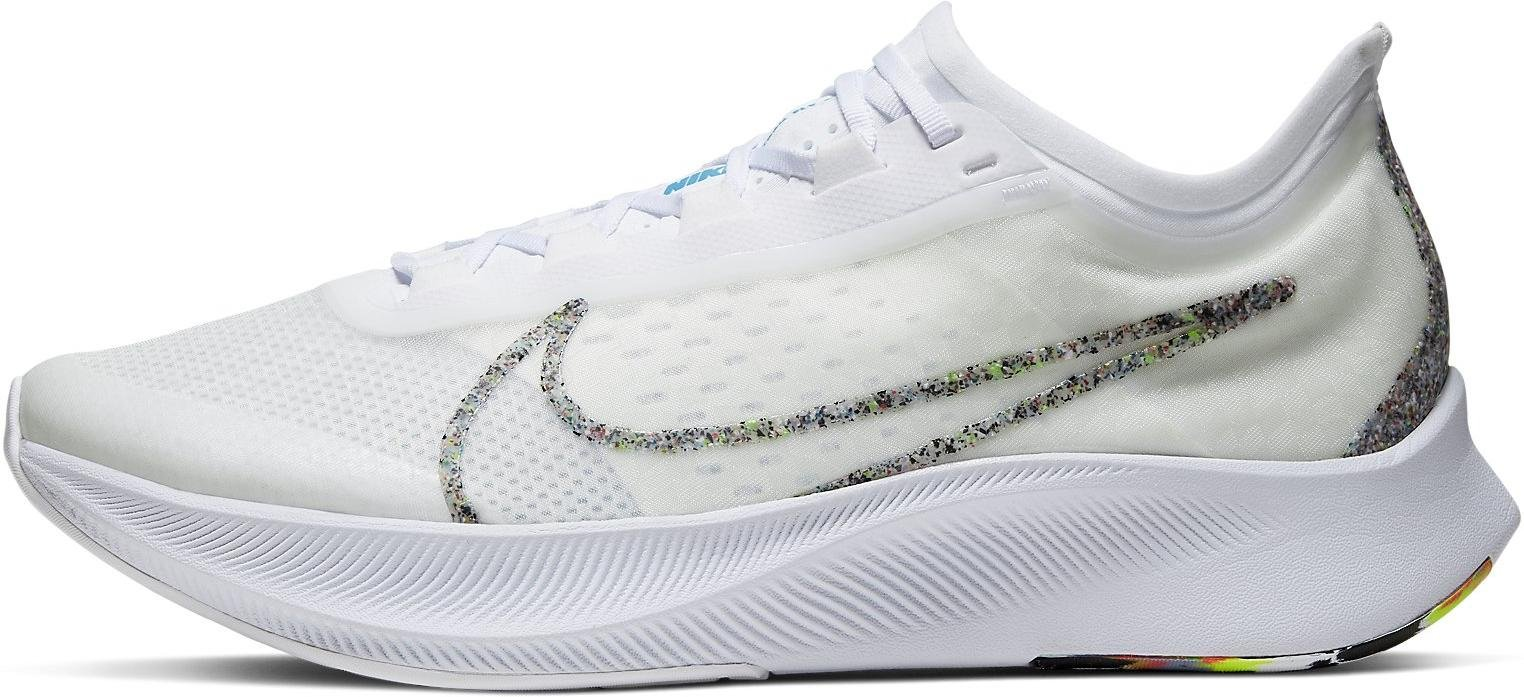 chaussure nike zoom fly