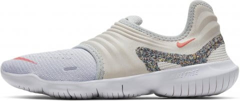 WMNS FREE RN FLYKNIT 3.0 AW