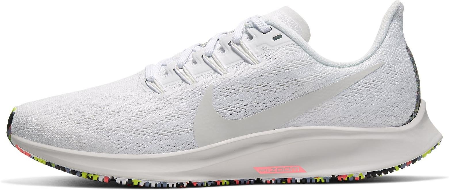 Running shoes Nike WMNS AIR ZOOM PEGASUS 36 AW
