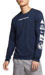 M NK DRY RUN DFC LS SEASONAL 1
