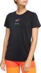 Triko Nike W NK DRY RUN BERLIN 1
