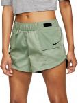 Šortky Nike W NK TEMPO LX SHORT REBEL