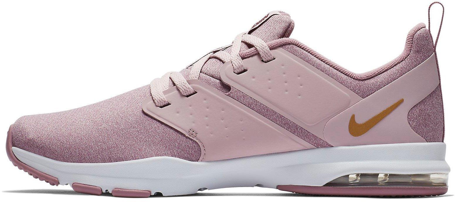 Zapatillas Nike WMNS AIR BELLA TR AMP