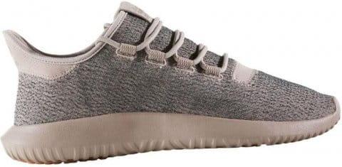 Shoes adidas Originals Tubular Shadow