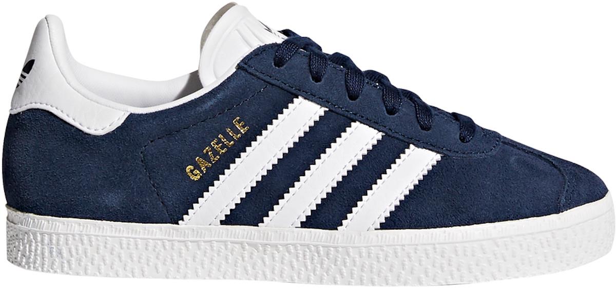 Shoes adidas Originals GAZELLE C