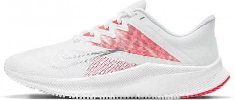 Pantofi de alergare Nike Quest 3