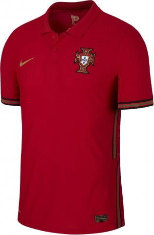 M NK PORTUGAL VAPOR MATCH HOME SS JSY 2020