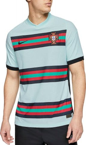 M NK PORTUGAL VAPOR MATCH AWAY SS JSY 2020